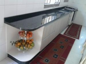 balcao-de-cozinha-integrada