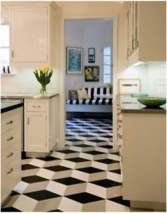 piso-geometrico