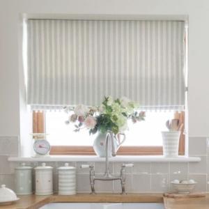 cortina-para-cozinha