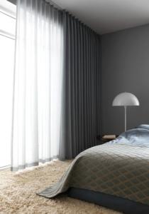 cortina-para-quarto