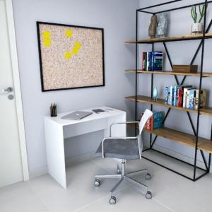 seja-mais-produtivo-trabalhando-home-office